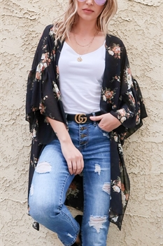 Picture for category Cardigans & Kimonos